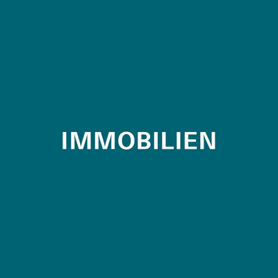 Livit-Real-Estate-Management-immobilien